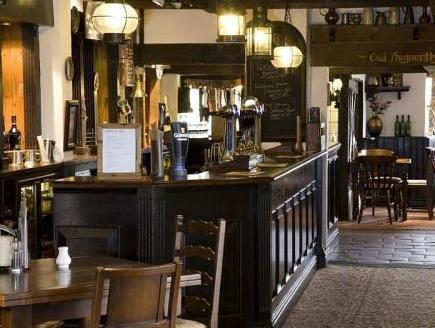 Premier Inn St. Neots - A1/Wyboston, Cambridgeshire