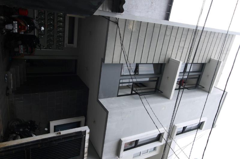 格羅戈爾小屋套房 - 3平方公尺/1間專用衛浴