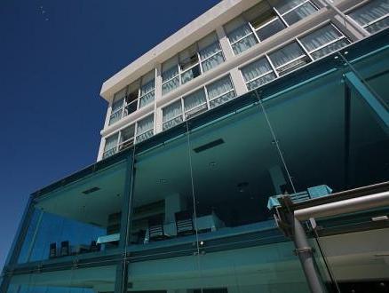 Hotel Mar e Sol & Spa, Marinha Grande