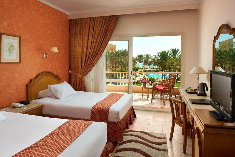 Sea Star Beau Rivage Hotel