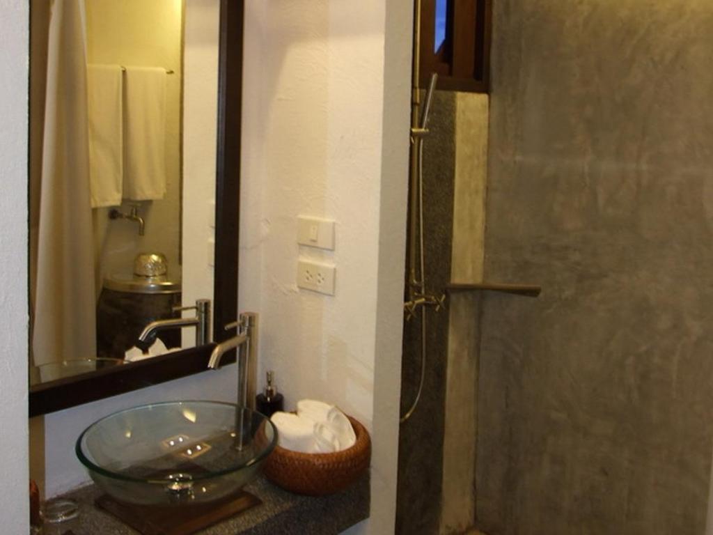 デ ランナ ホテル19