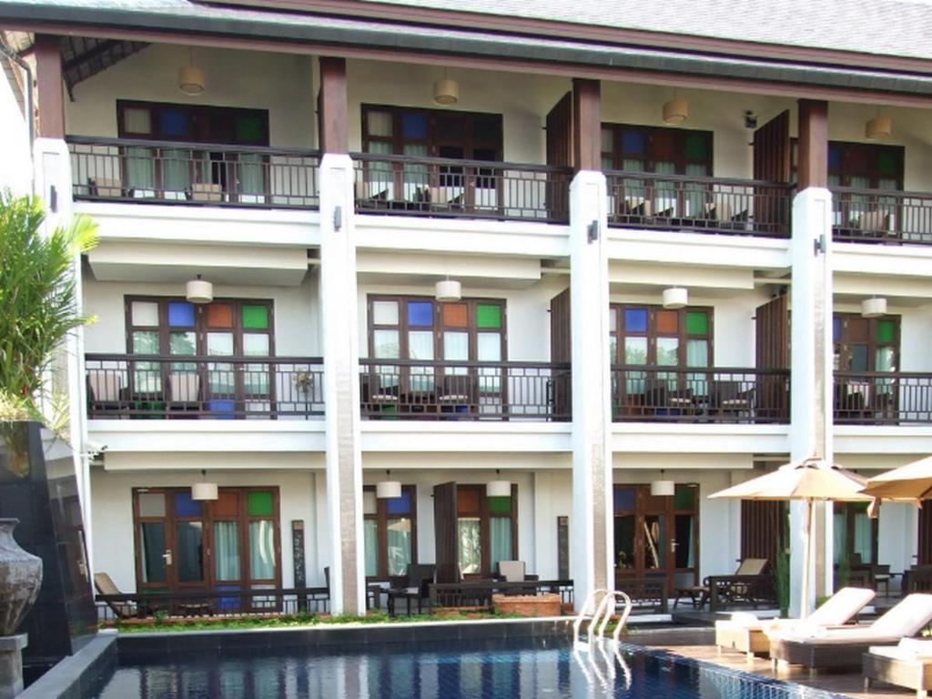 デ ランナ ホテル13