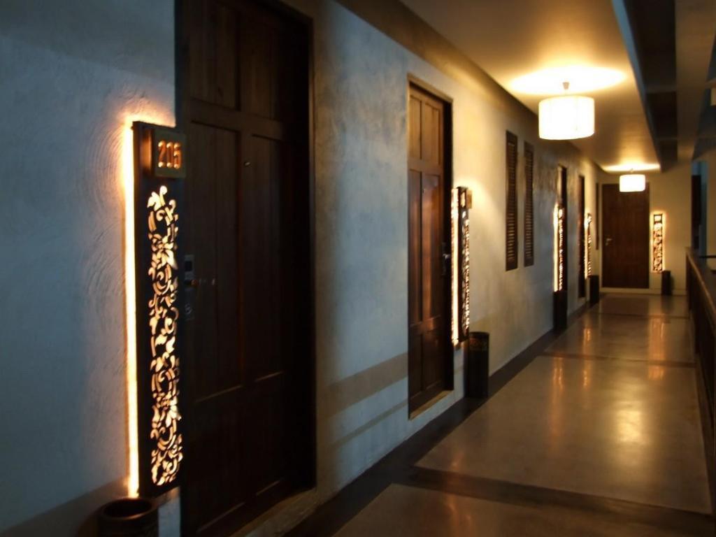 デ ランナ ホテル2