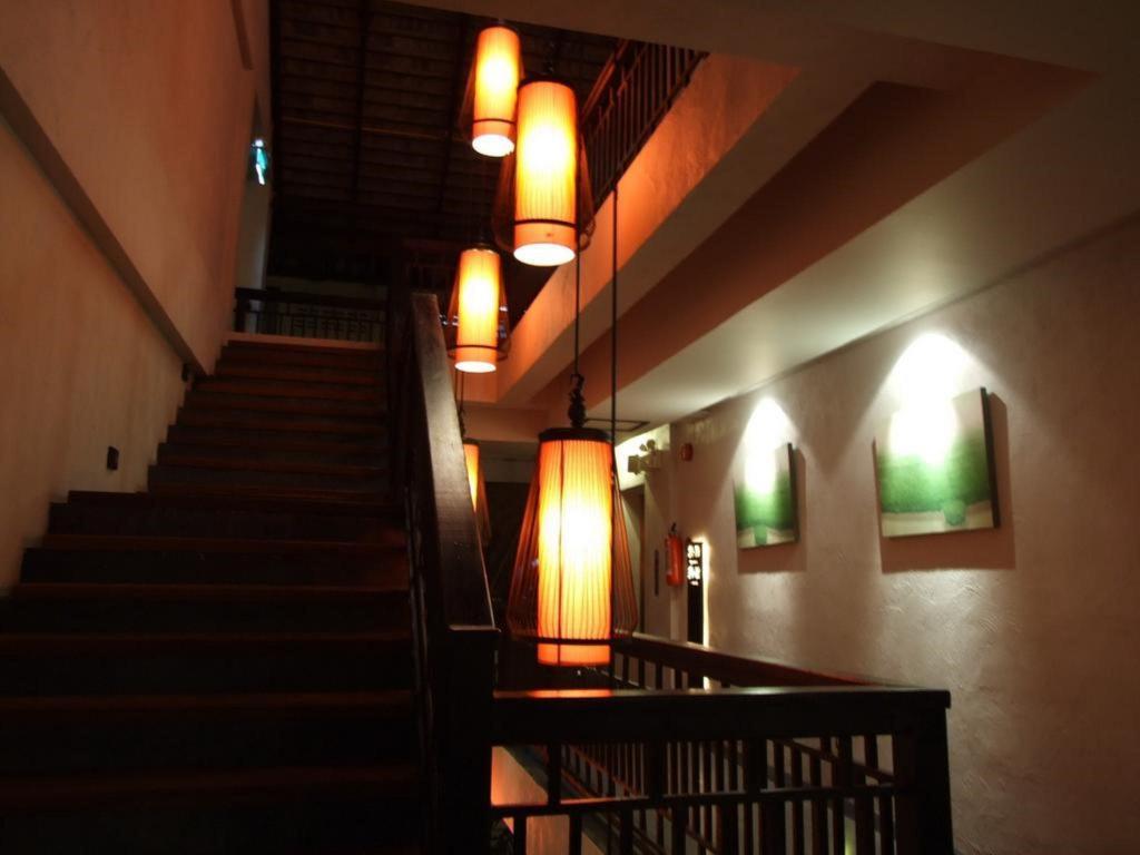 デ ランナ ホテル10