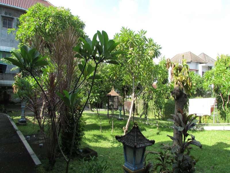 Hotel Oreo, Denpasar