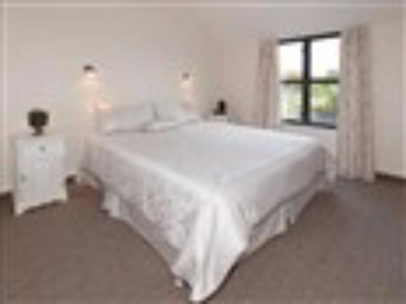 1 Bedroom Executive Apartment