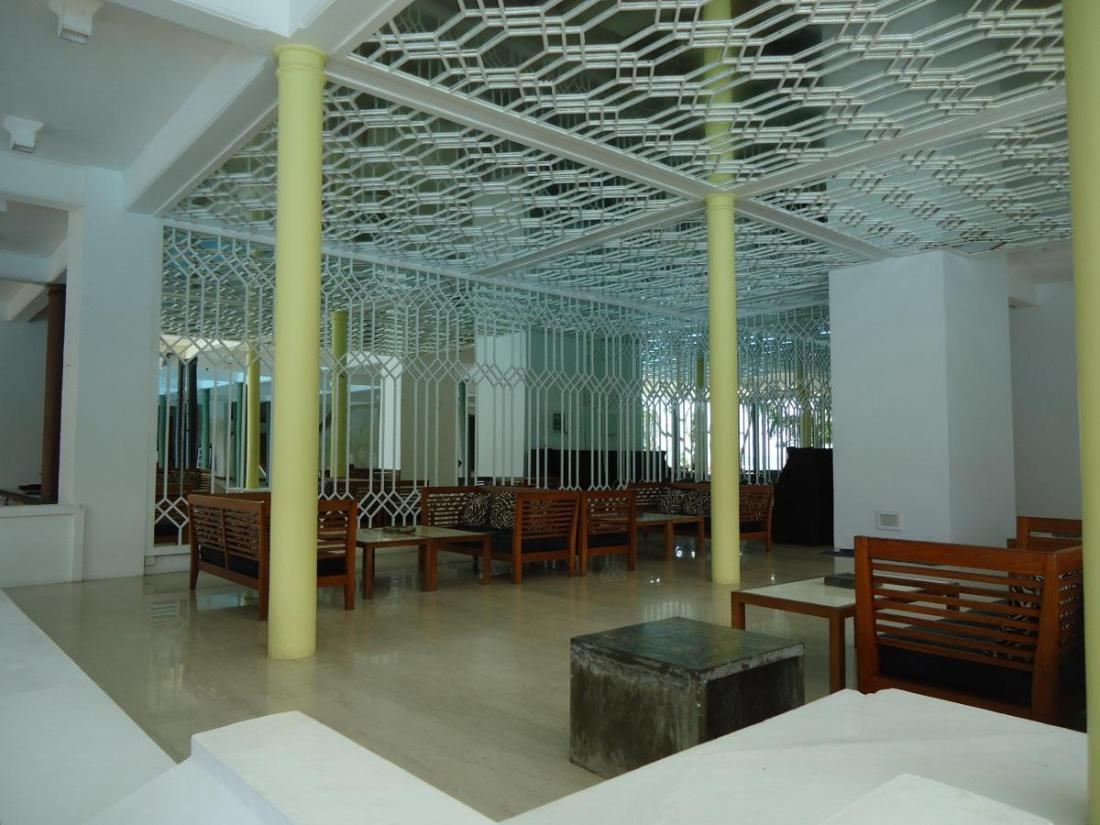 Book Heritance Ahungalla Bentota, Sri Lanka : Agoda.com