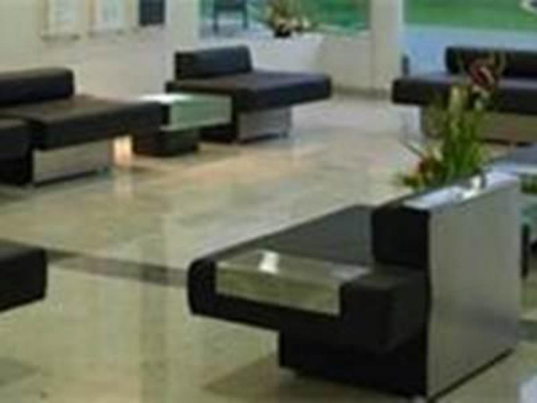 Book Zip By Spree Hotels At Woodrose Club Bangalore India