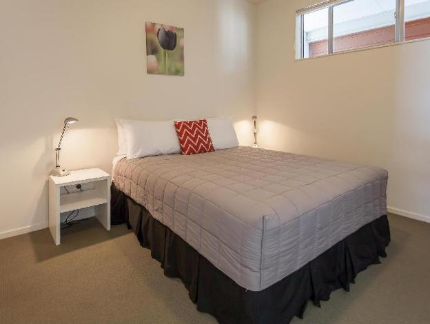 Beachside Resort Whitianga - Image3