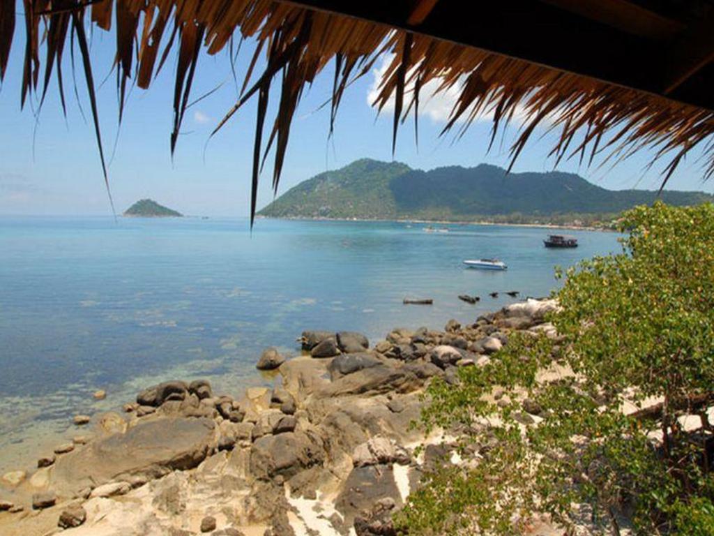 センシパラダイス ビーチ リゾート18