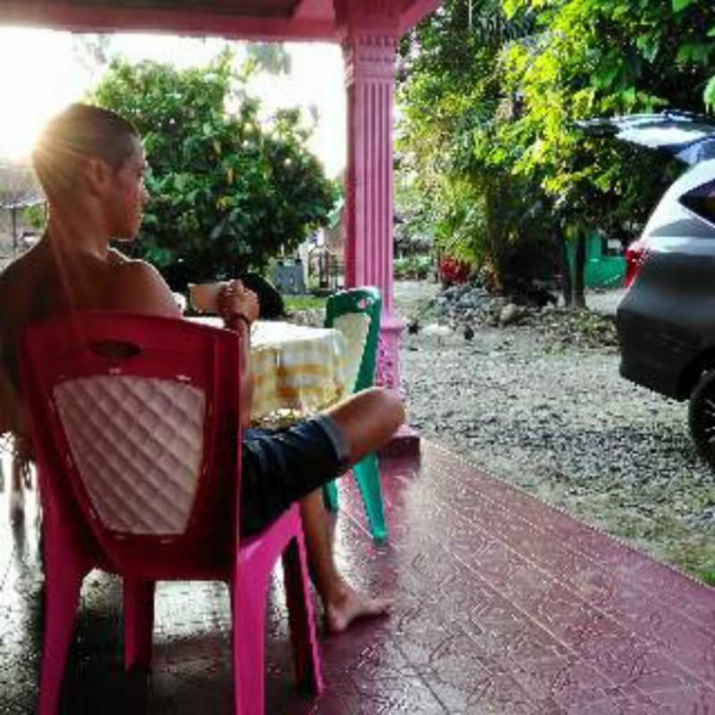 GOHA HOMESTAY PADANG, Padang Pariaman