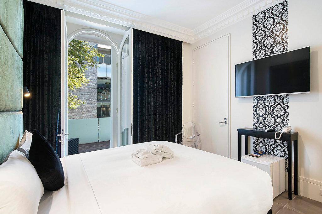 Hotel L'otel