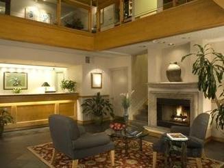 The Commons Hotel & Suites - Denver Tech Center, Arapahoe