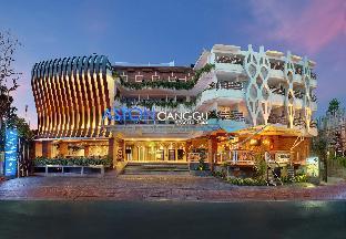 Aston Canggu Beach Resort