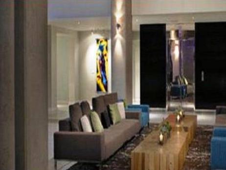 Book Hotel Murano A Provenance Hotel Tacoma Wa United