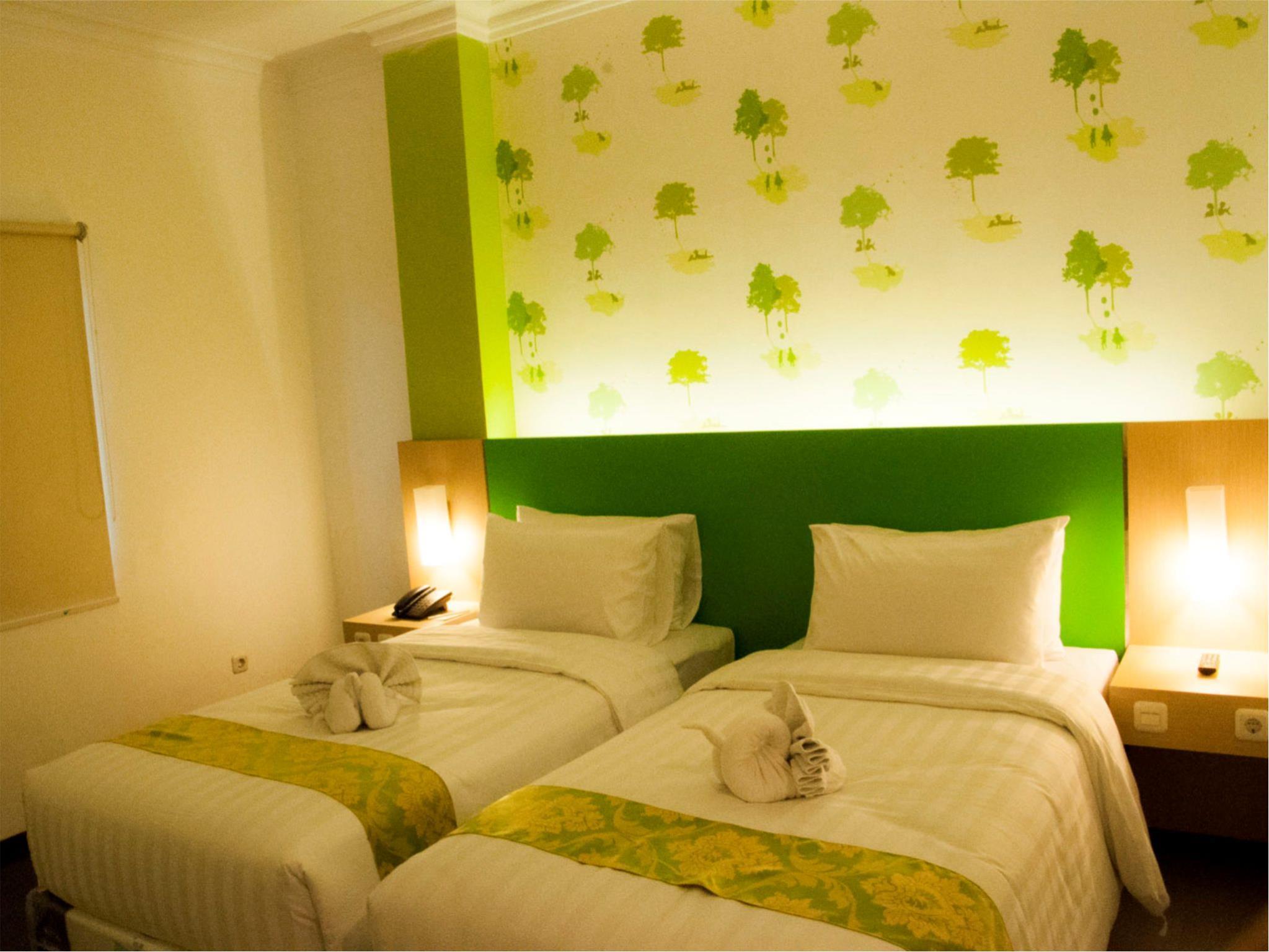 Royal Park Hotel Samarinda, Samarinda