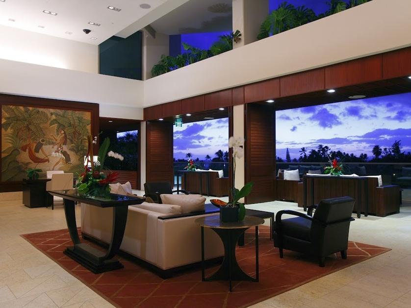 http://pix6.agoda.net/hotelImages/212/212225/212225_15070110330031465403.jpg
