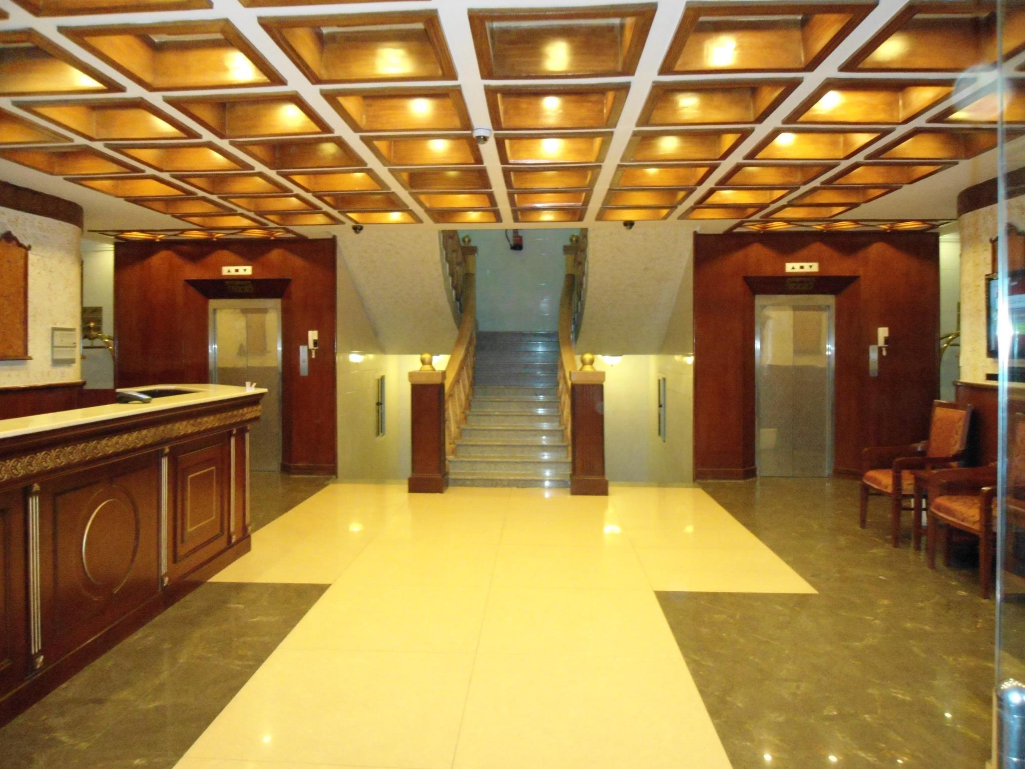 Durat Al Matar Apartment, Jeddah