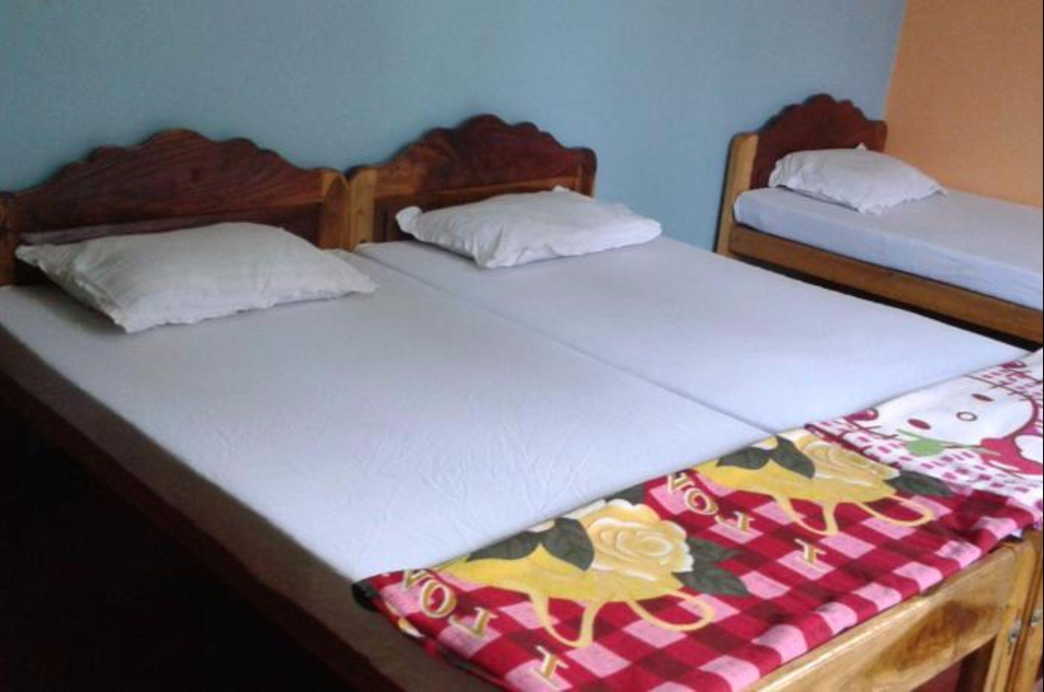 Hotel Gardenia Inn, Bandarawela