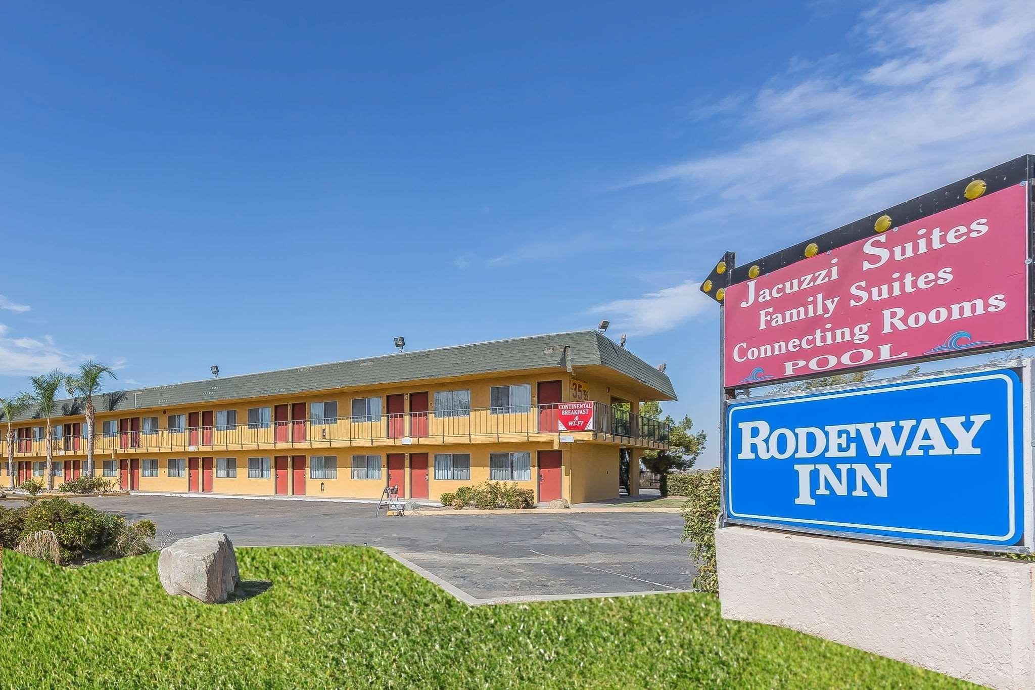 SureStay Hotel by Best Western Buttonwillow, Kern