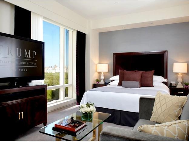 http://pix6.agoda.net/hotelImages/221/221686/221686_13073102050014151101.jpg