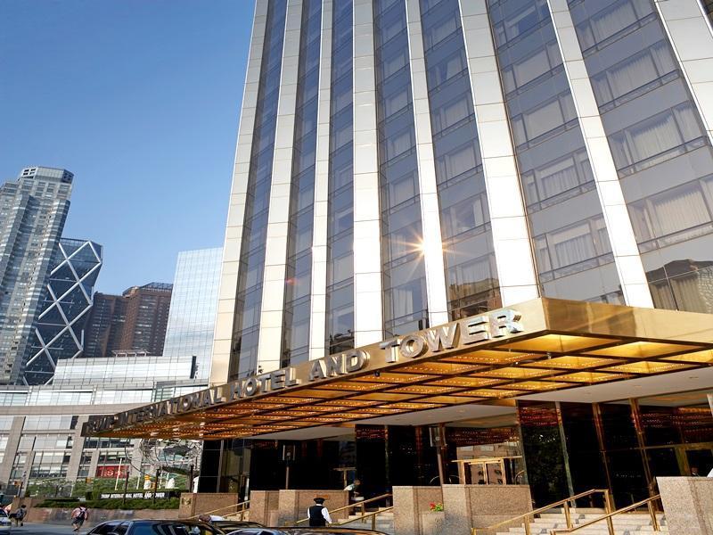 http://pix6.agoda.net/hotelImages/221/221686/221686_14042321110019177797.jpg