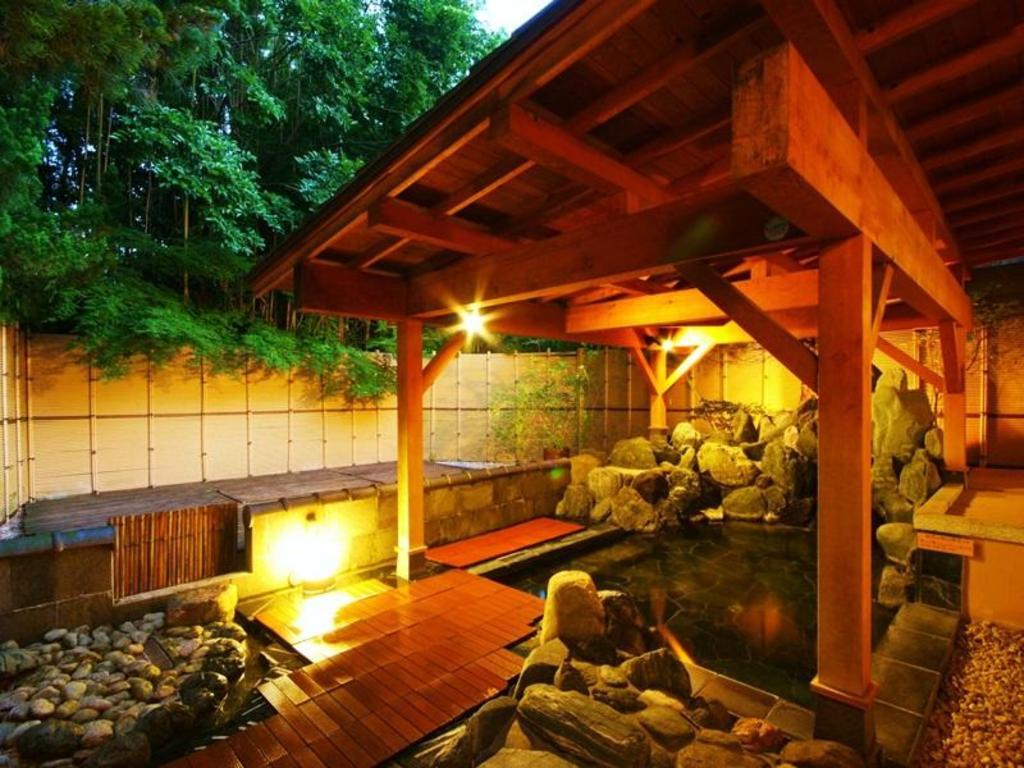 「琵琶湖 花街道 飯店」的圖片搜尋結果
