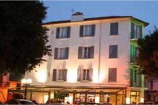 Hôtel La Place