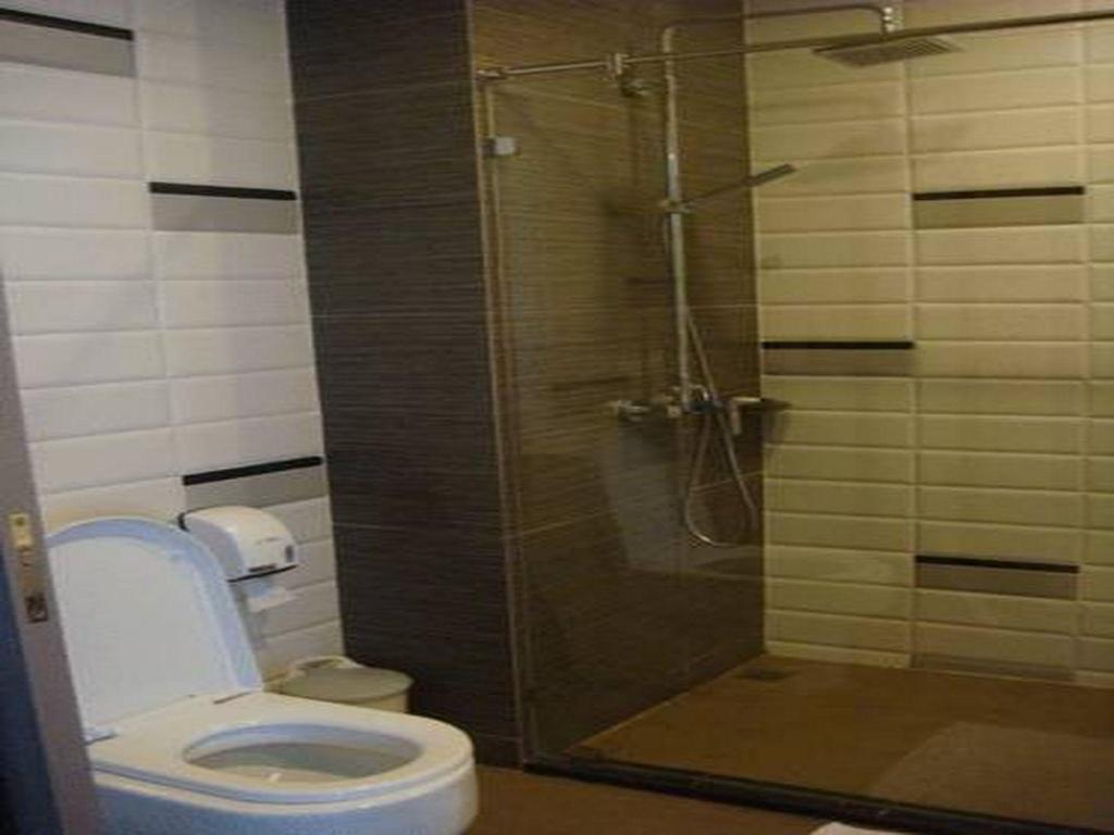 プラジャクトラ デザイン ホテル10