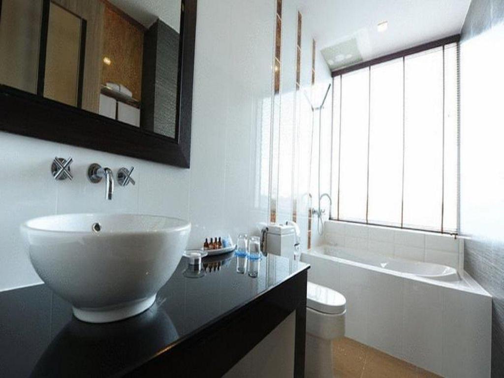 プラジャクトラ デザイン ホテル11