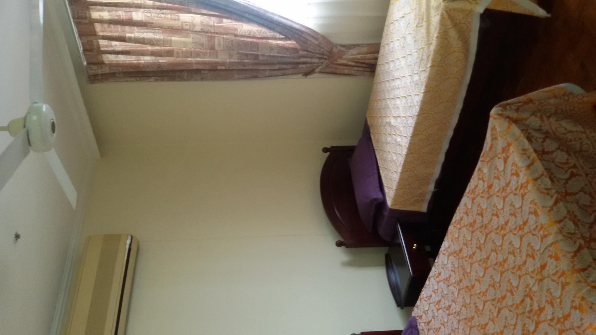 Royal Park Condominium, Sri Jayawardanapura Kotte