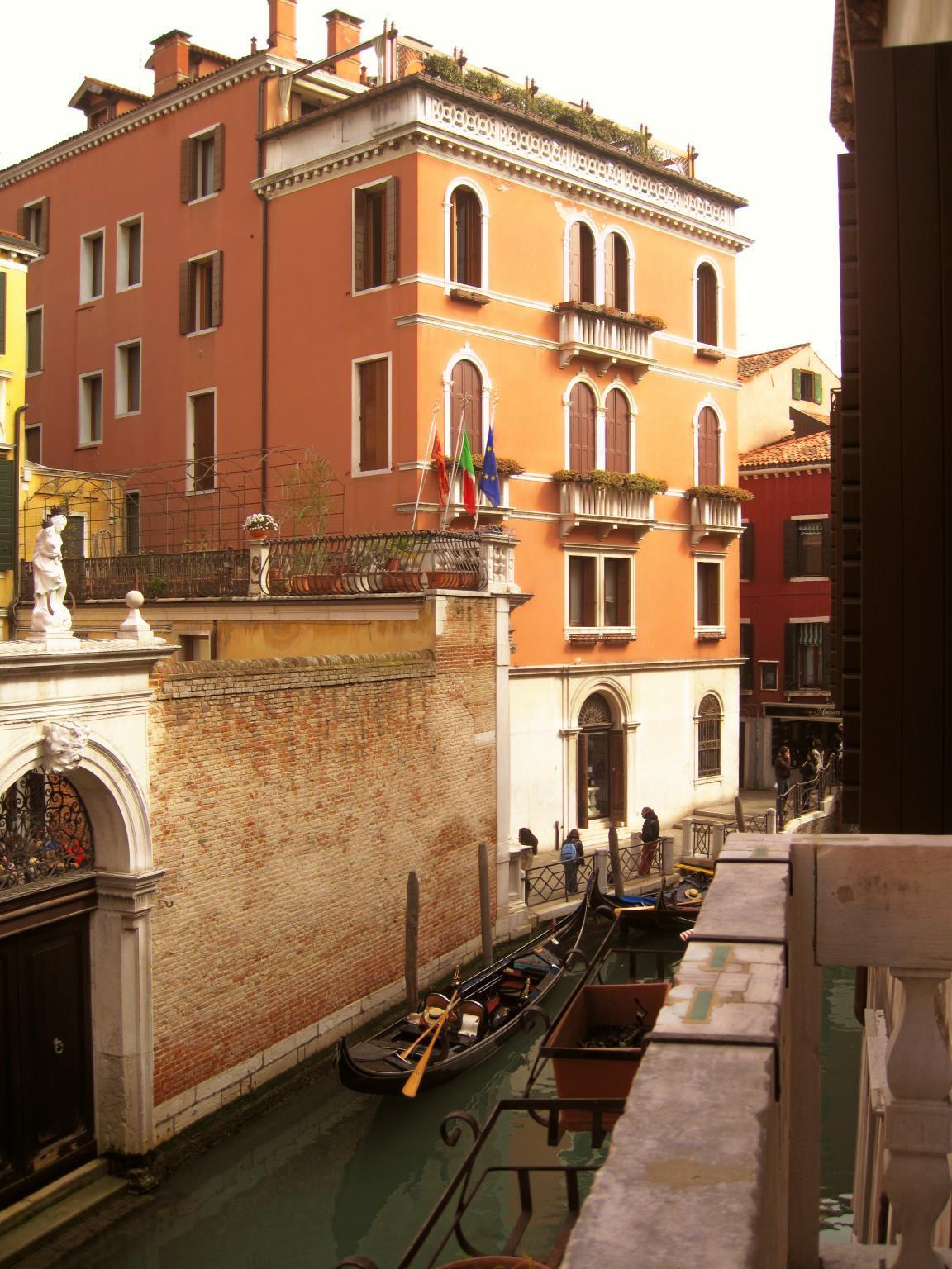 Casa Dolce Venezia