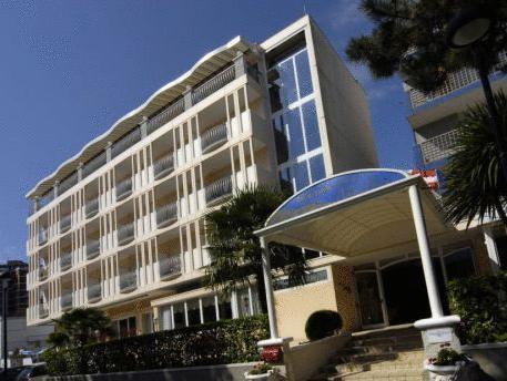 Hotel Croce di Malta ****