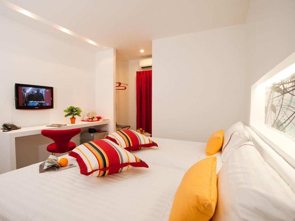 ザ ギャラリー ホテル15