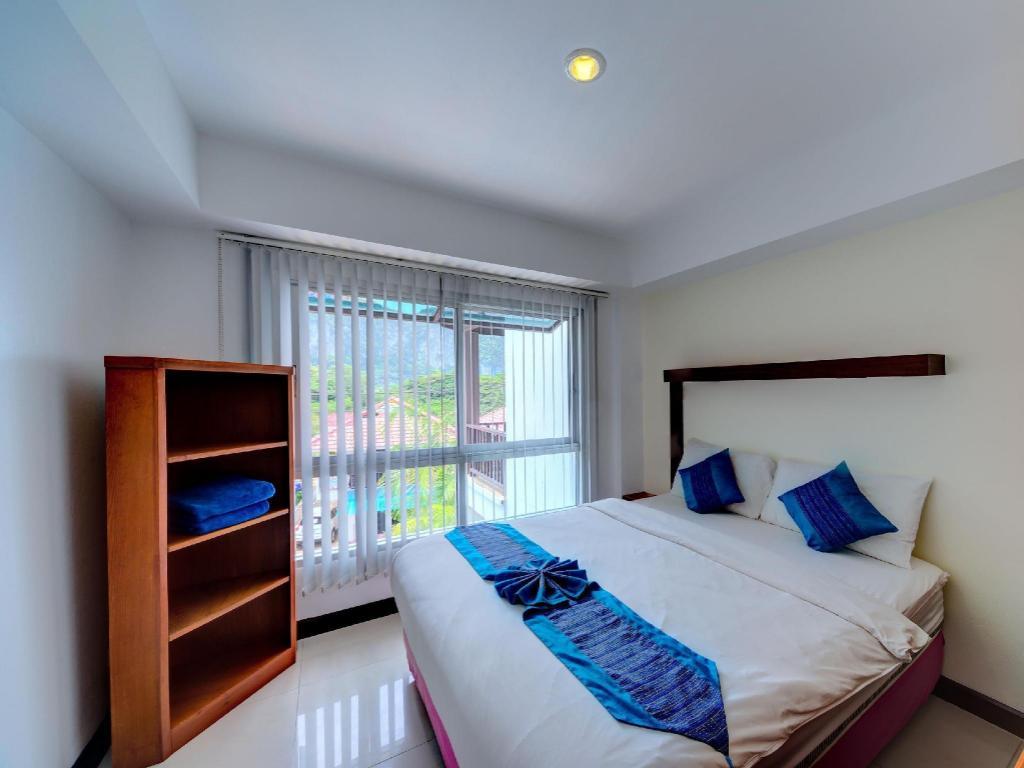 クラビ アパートメント ホテル20