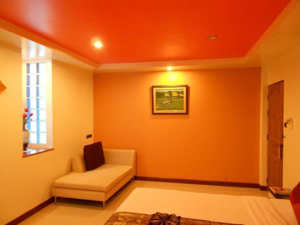 B.S コート ホテル12