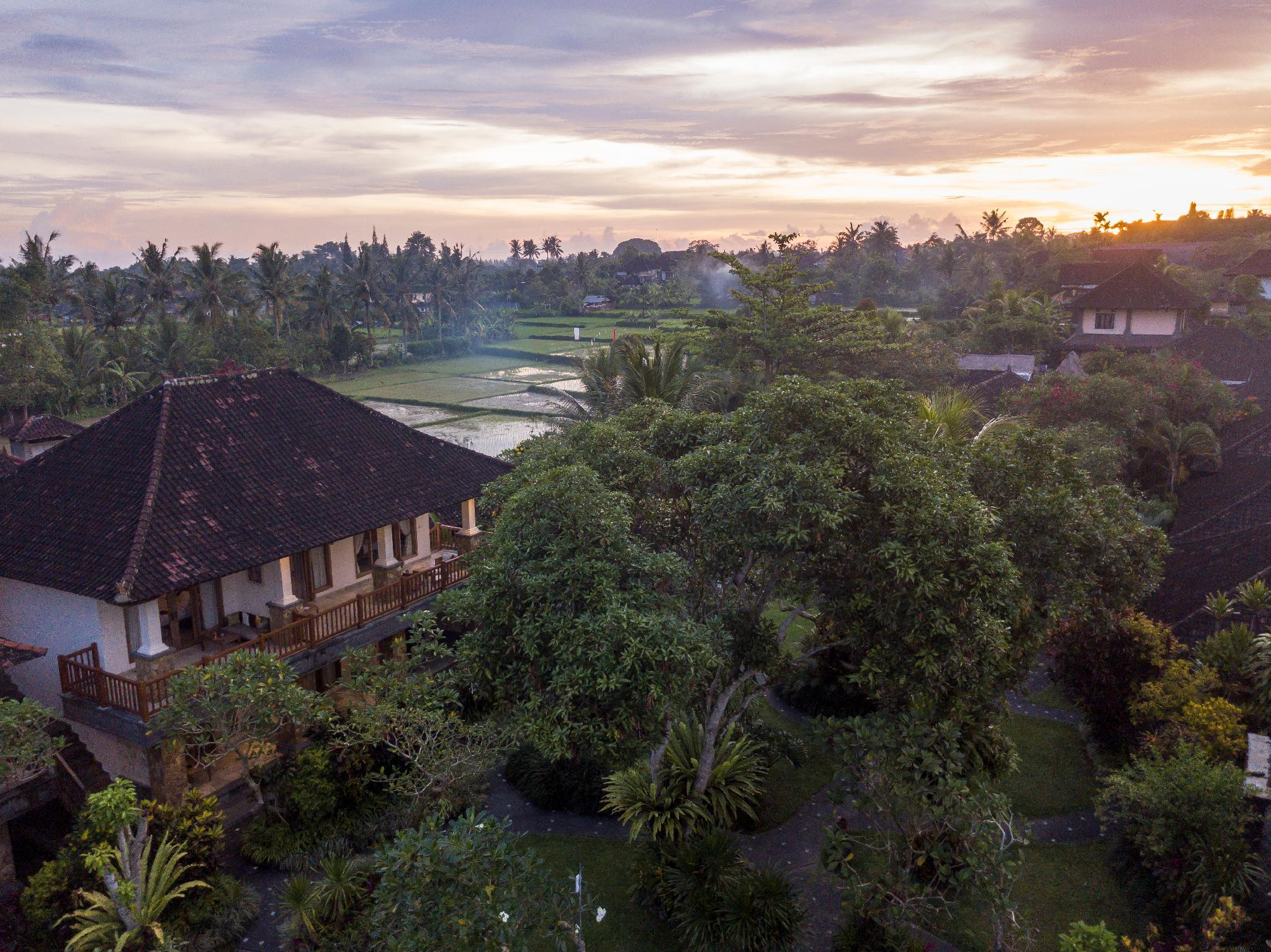 Sri Ratih Cottages, Gianyar