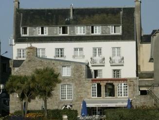 Hôtel Chez Janie