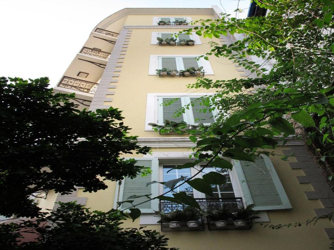 Best Price On Ma Maison Boutique Hotel Saigon In Ho Chi
