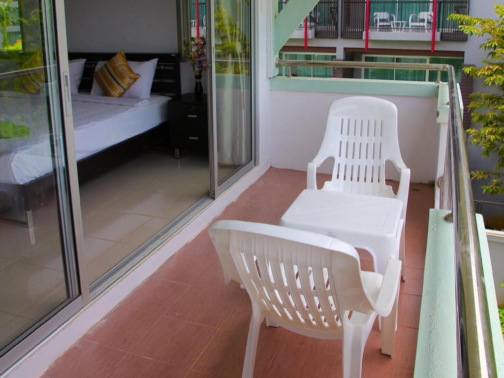 スイス シャレー ホテル6