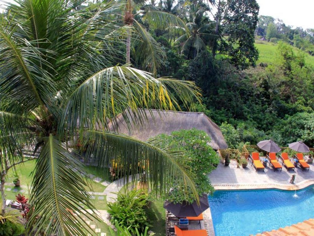 Book hotel villa ubud bali indonesia for Bali indonesia hotel booking