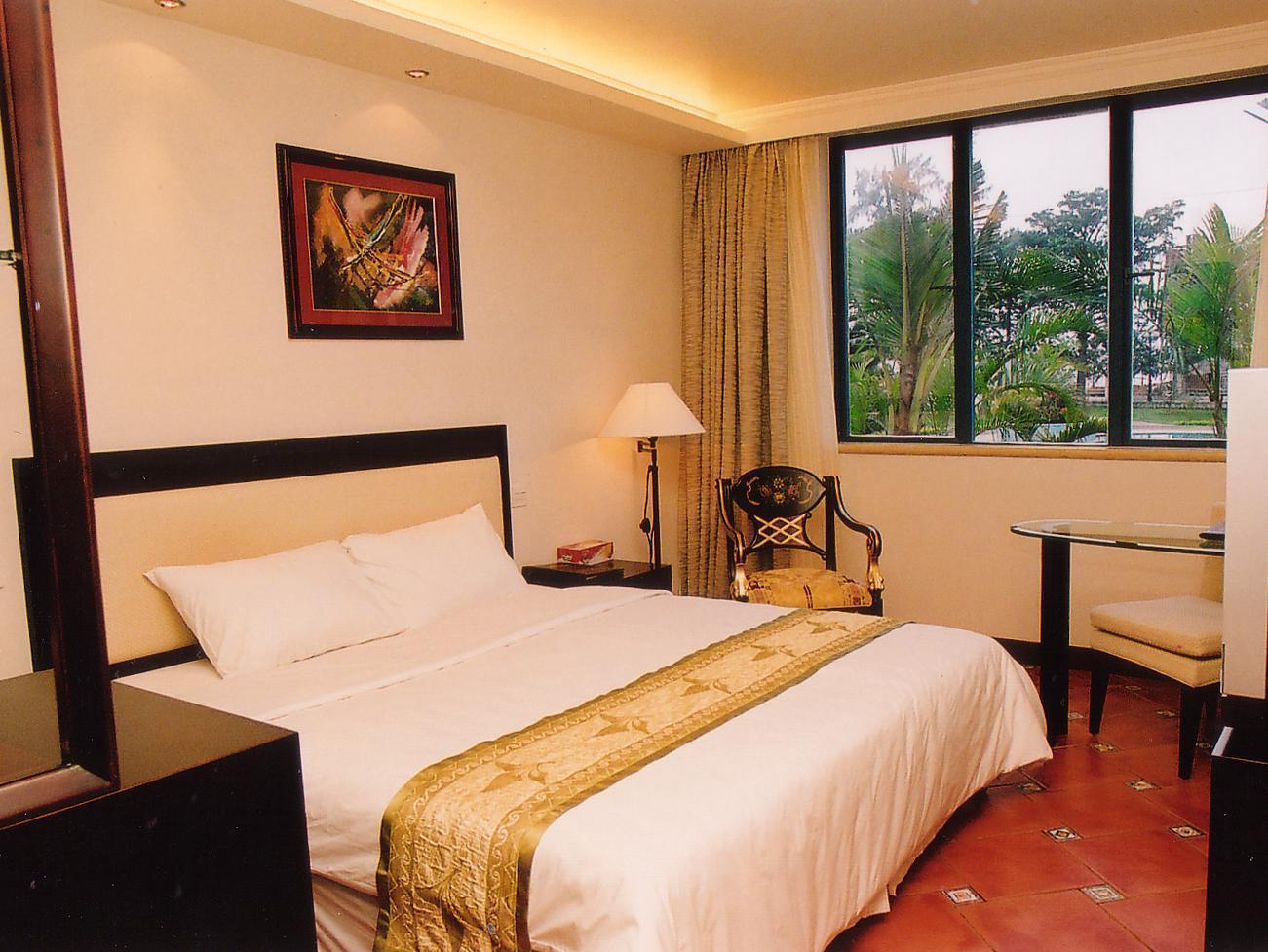 Do Son Resort, Đồ Sơn