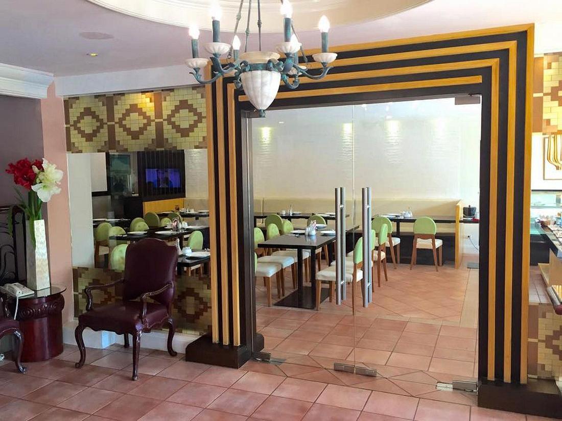 Casa Leticia Davao Room Rates