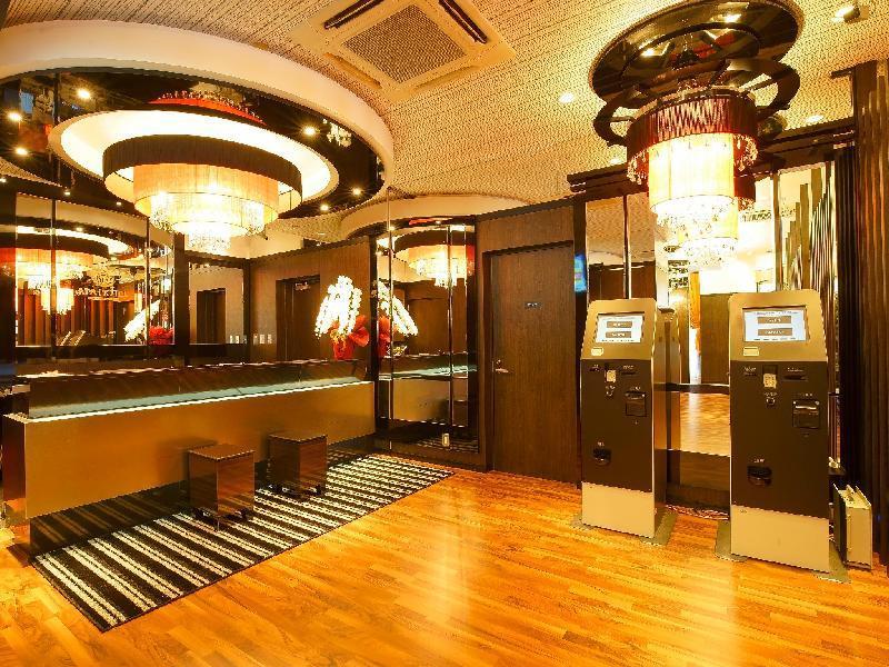 APA飯店 - 神戶三宮