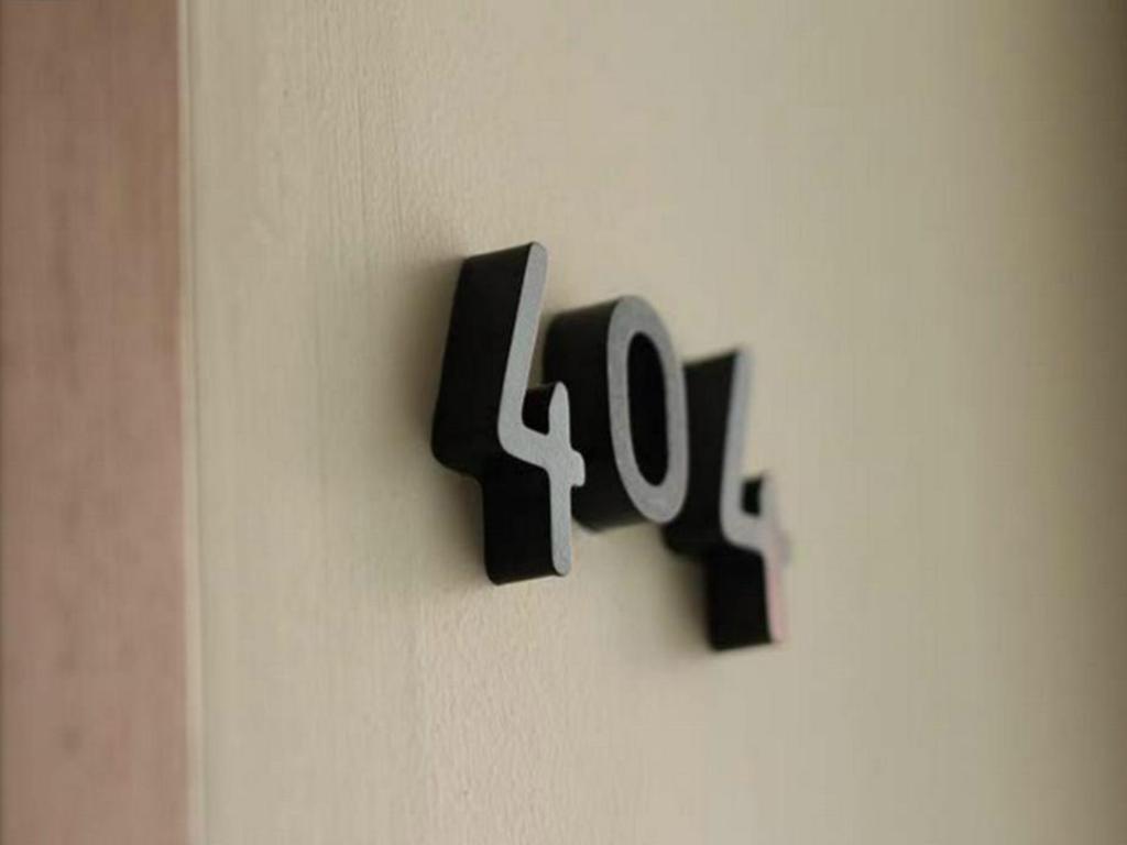 メッツ プラトゥーナム ホテル16
