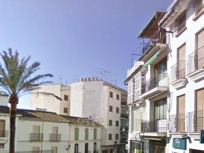 Hotel Don Pero