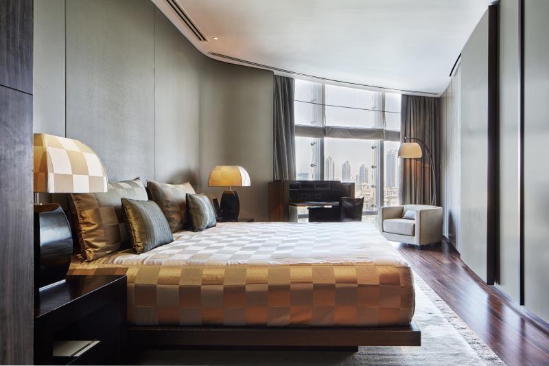 http://pix6.agoda.net/hotelImages/245/245687/245687_16082415310045771679.jpg