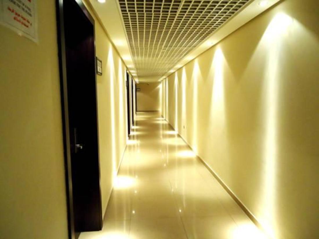 Book Al Jazira Club Hotel Abu Dhabi United Arab Emirates