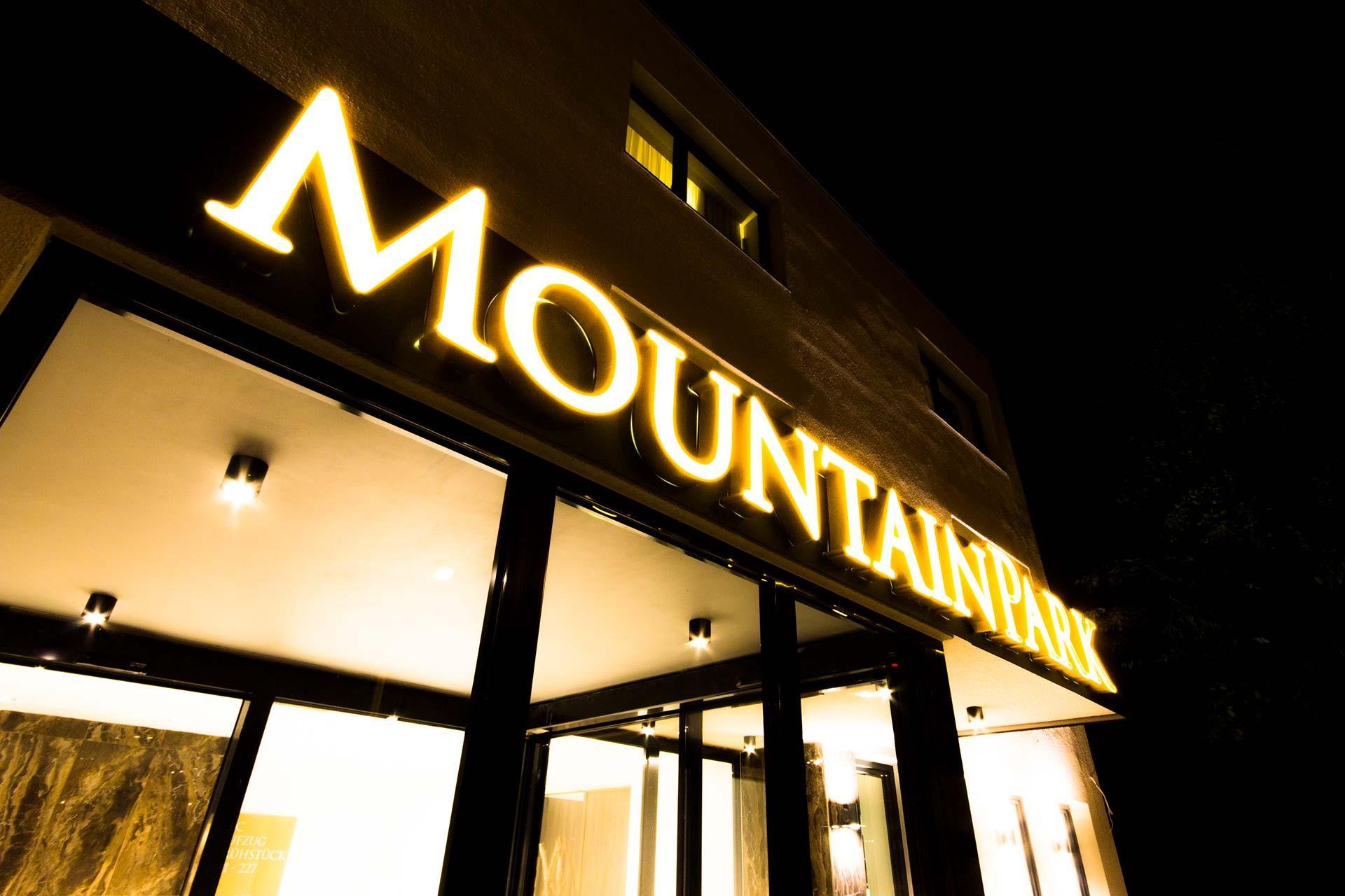 MountainPark Hotel Kassel, Kassel