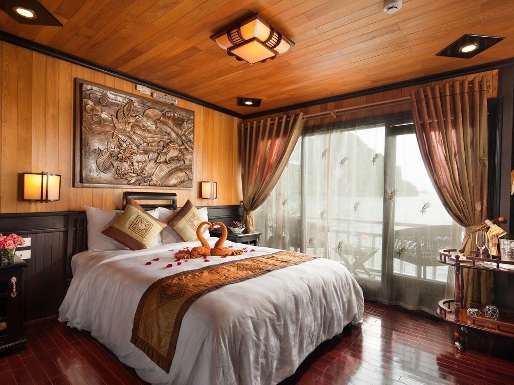 http://pix6.agoda.net/hotelImages/248/248199/248199_15120109130038141921.jpg
